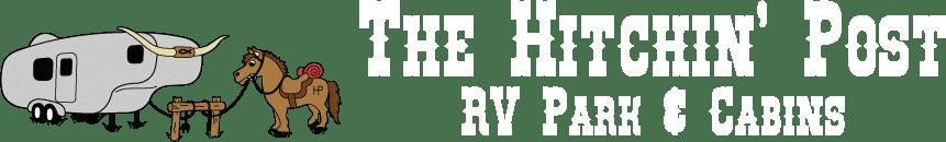 Hitchin Post RV Park & Cabins